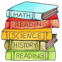 Useful Links for 3rd Grade