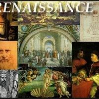 Unit 3 Renaissance