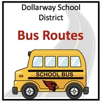 Dollarway School District Bus Routes