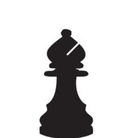 Chess (Bishop)