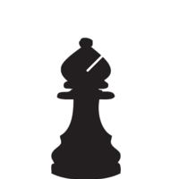 Chess (Bishop)