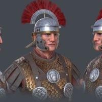 Unit 1 B_ Romans