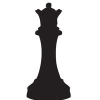 Chess (Queen)