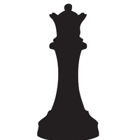 Chess (Queen)
