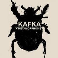 Metamorphosis Resources