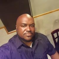 Digital Teacher Portfolio of Desrie Sean George