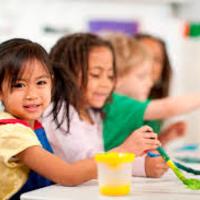 SST 9 Intentional Teaching Framework