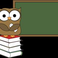 EDU226: Educational Technology