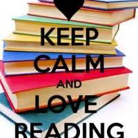 READING INSTRUCTION PORTFOLIO