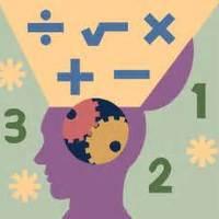 Mathematics Teaching Resource Binder
