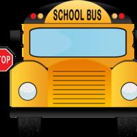 La Escuela - School Unit Plan