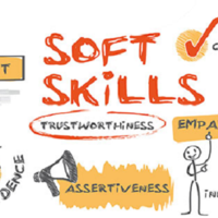 Soft Skills that Matter Workshop