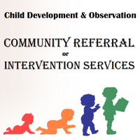 Community Referral/Intervention Services