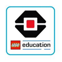 Lego EV3 Mindstorms Resources