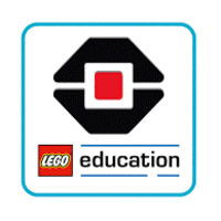 Lego EV3 Mindstorms Resources
