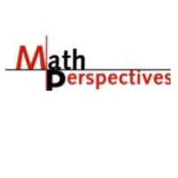 Math Perspectives