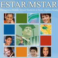 ESTAR/MSTAR Resources