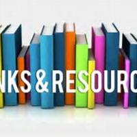 K-12 Social Studies Resources