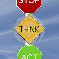 Workplace Safety Training Program