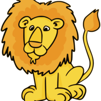 Where in the World are the HFCS Lions!