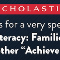 Next Steps In Literacy: Families and Schools Working Together