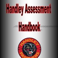 Handley Assessment Handbook