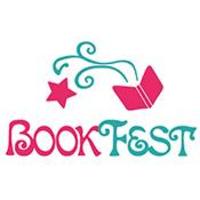Vancouver Island Children's Book Festival 2018