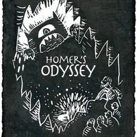 The Odyssey IRP