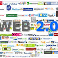 Web  2.0 Tools to use with Students