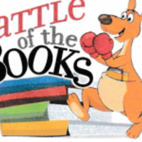 Battle of the Books 2017 Yr3/6