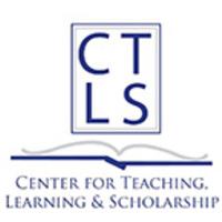 CTLS Summer Technology Institute