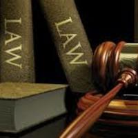 Legal Studies Porfolio