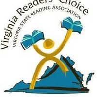 Virginia Reader's Choice Books 2017-2018