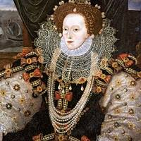 Use the tabs containing links to your research inquiry: Queen Elizabeth I. This information and more can also be found on the EOHS Library Inquiry page.