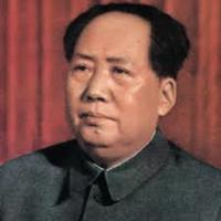 Use the tabs to find information relating to your research inquiry: Mao Zedong. You can find more information using the research links on the EOHS Library Inquiry page.