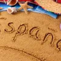 My Spanish Portfolio