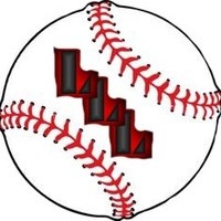 Little League Lessons Online Portfolio