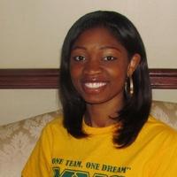 Danita Delaney Sanders Professional Portfolio