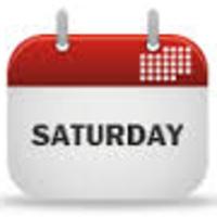 Sensational Saturday Series + More