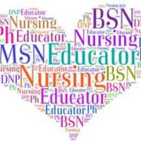 MSN Nurse Educator