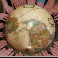 Portland Schools K-5 Social Studies Curriculum