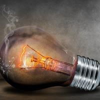 WSQ 4: Energy Transformations