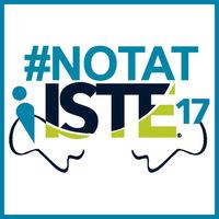 #notatiste17