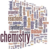 Resources for Secondary Chem