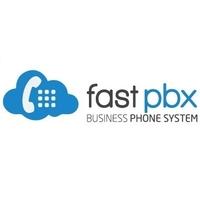 FastPBX