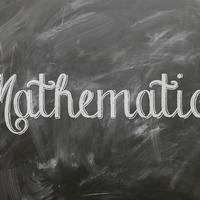 7th Math Resources