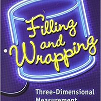 Unit #7: Filling and Wrapping
