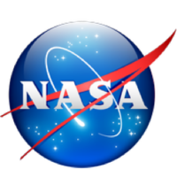 NASA MUREP Educator Institute 2017