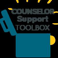 School Counselor Resource Binder: Jennifer Kiefer